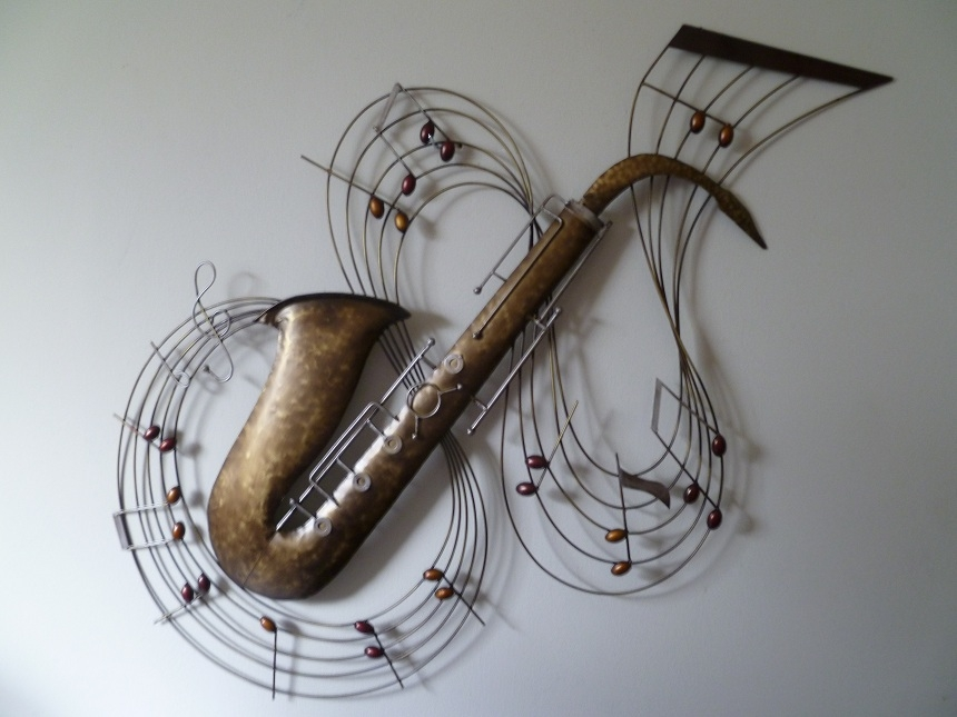 Home Over Andru00e9 Saxofoonles Klarinetles Workshops Tarieven Downloads ...